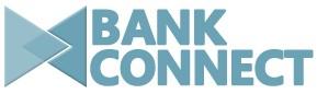 zExpense er blevet whitelistet ved BankConnect
