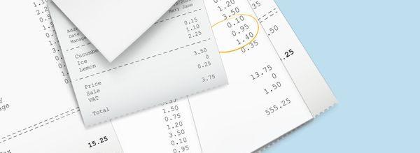 Prøv vores nye beregner og se, hvor meget du kan spare