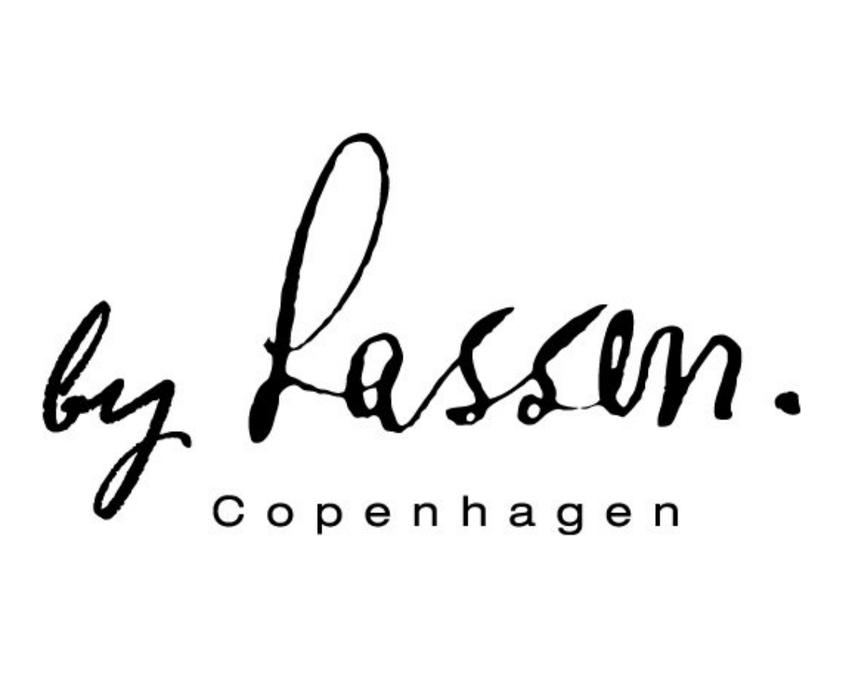 Krøllede kvitteringer og fysiske fakturaer er fortid hos by Lassen